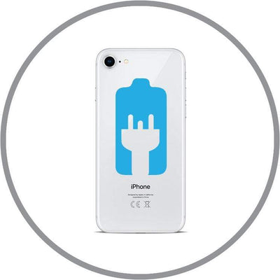 repair In-store Repair iPhone 8 Charging Port Repair celltechmobilerepairs