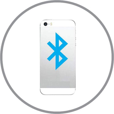repair In-store Repair iPhone SE Bluetooth Repair celltechmobilerepairs