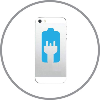 repair In-store Repair iPhone SE Charging Port Repair celltechmobilerepairs