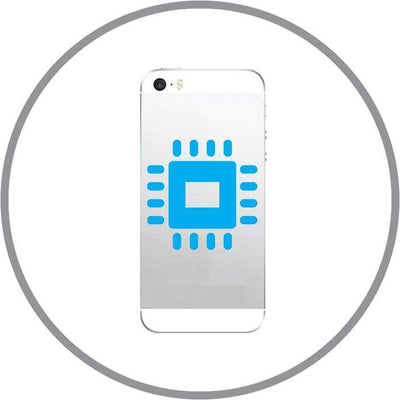 repair In-store Repair iPhone SE Logic Board Repair celltechmobilerepairs