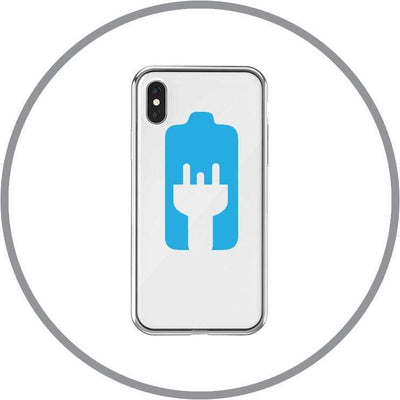 repair In-store Repair iPhone X Charging Port Repair celltechmobilerepairs