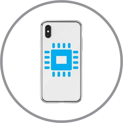 repair In-store Repair iPhone X Logic Board Repair celltechmobilerepairs