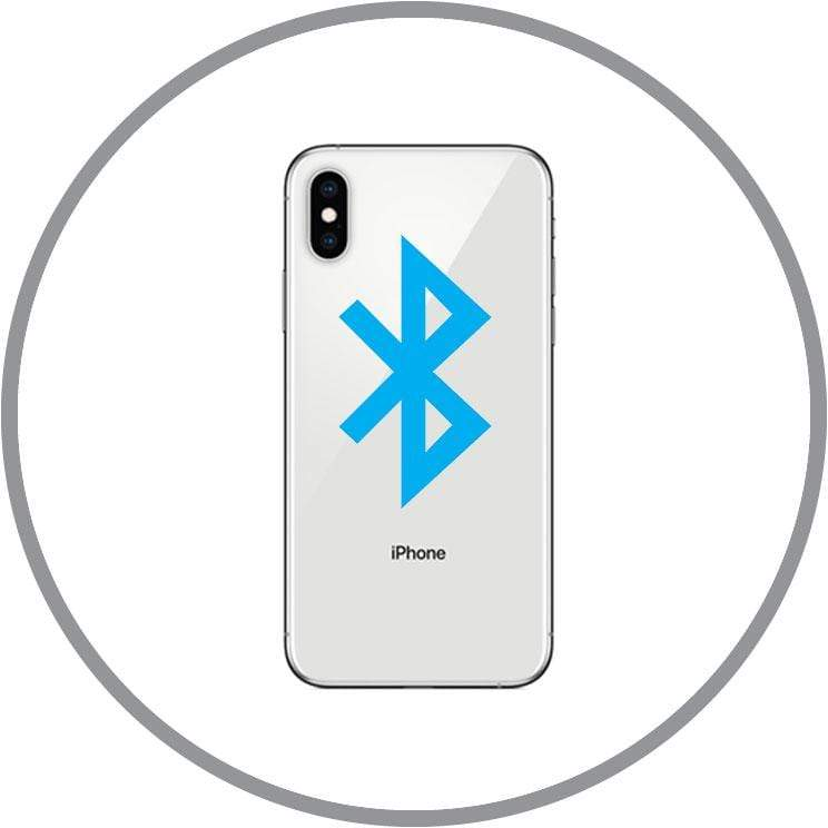 repair In-store Repair iPhone XS Max Bluetooth Repair celltechmobilerepairs