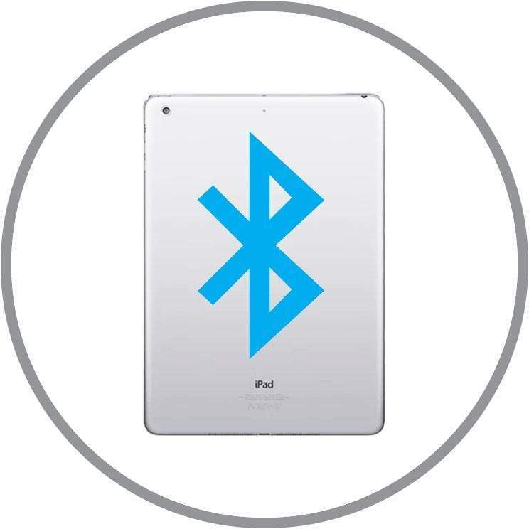 repair iPad Air 3 Bluetooth Repair celltechmobilerepairs