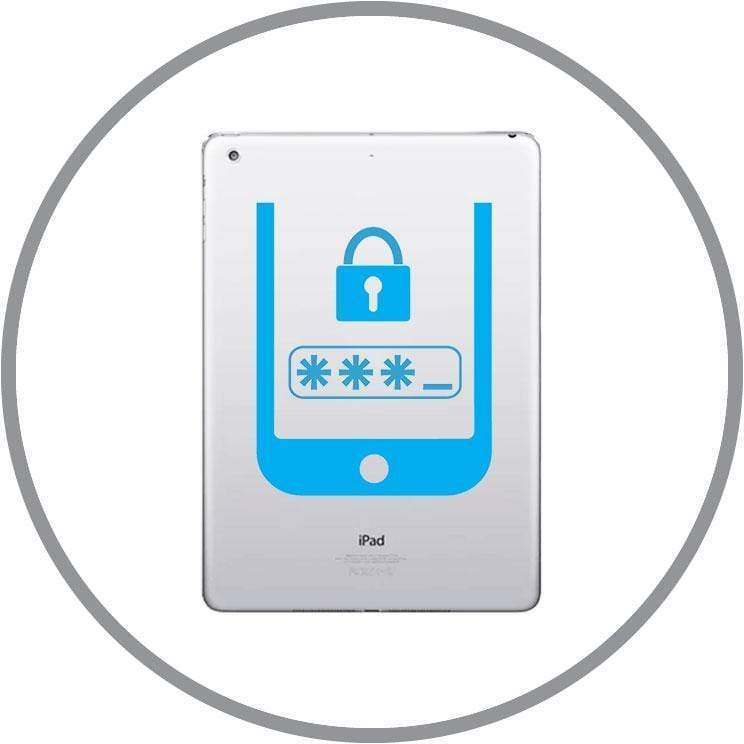 repair iPad Air 3 Passcode Removal celltechmobilerepairs