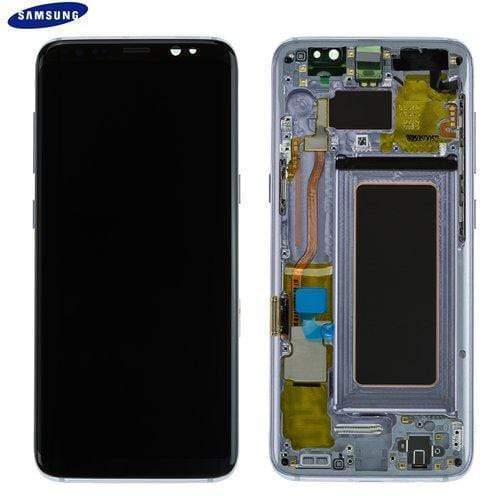 repair Samsung Galaxy A40 Screen Repair celltechmobilerepairs