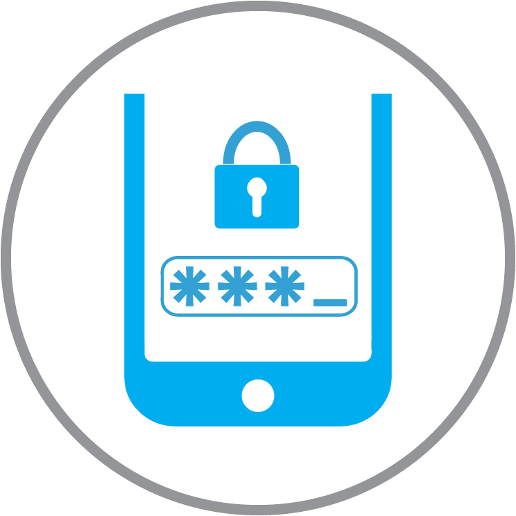 repair Samsung Galaxy A70 Passcode Removal celltechmobilerepairs