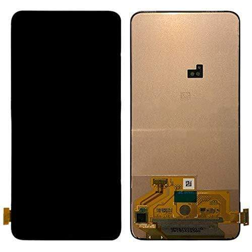 repair Samsung Galaxy A90 5G Screen Repair celltechmobilerepairs
