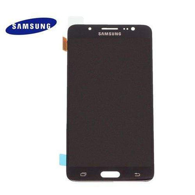 repair Samsung Galaxy J5 (2016) Screen Repair celltechmobilerepairs