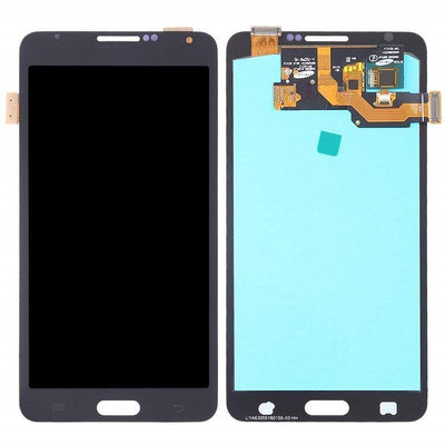 repair Samsung Galaxy Note 3 Screen Repair celltechmobilerepairs