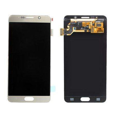 repair Samsung Galaxy Note Screen Repair celltechmobilerepairs