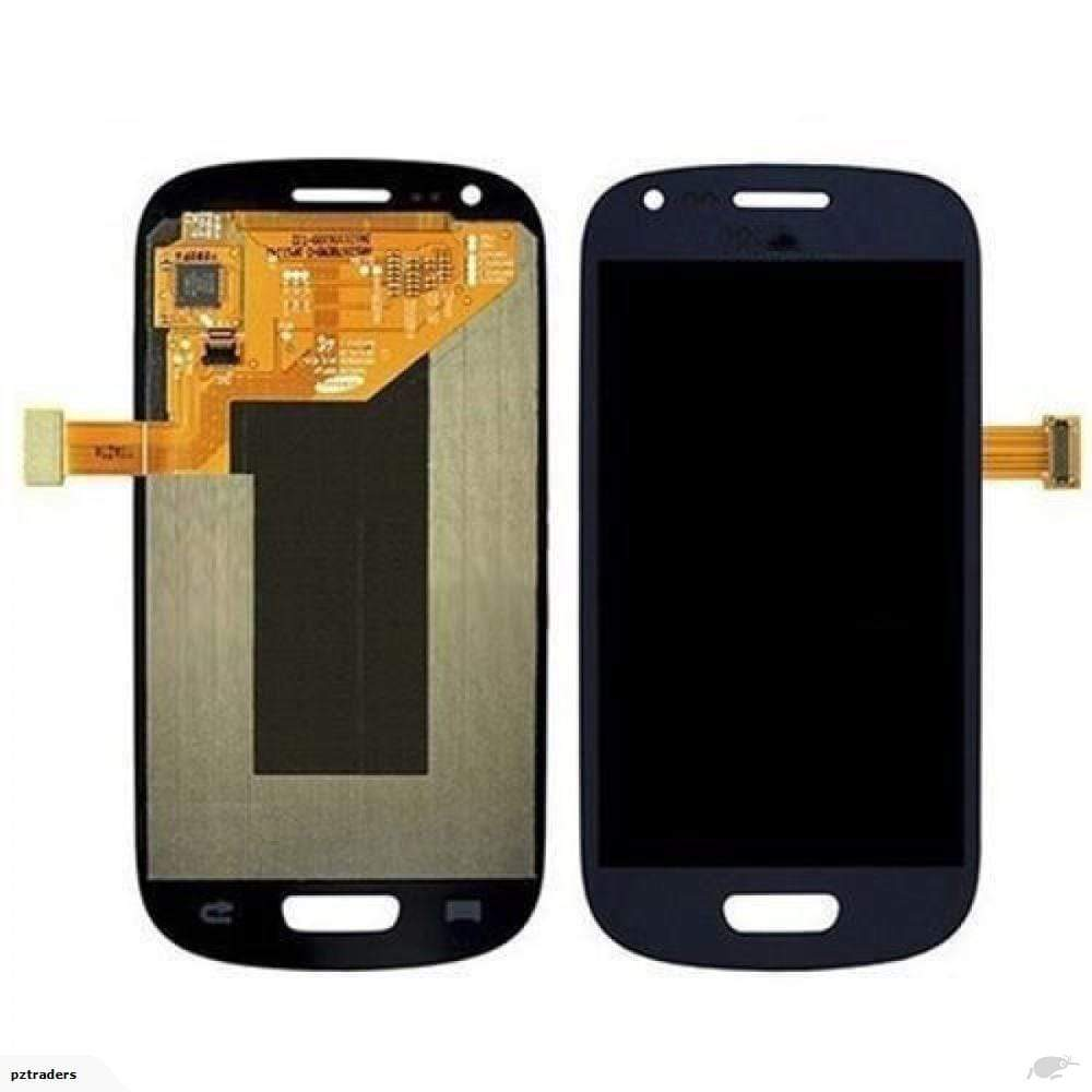repair White / In-store Repair Samsung Galaxy S3 Mini Screen Repair celltechmobilerepairs