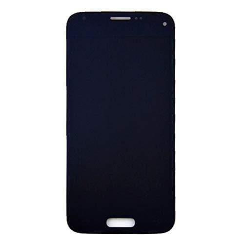 repair Charcoal Black / In-store Repair Samsung Galaxy S5 Mini Screen Repair celltechmobilerepairs