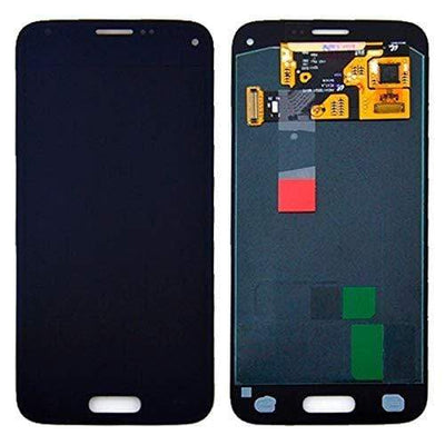 repair Samsung Galaxy S5 Mini Screen Repair celltechmobilerepairs