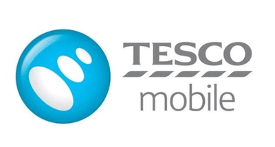 repair Tesco / In-store Unlock iPhone 5S Network Unlocking celltechmobilerepairs