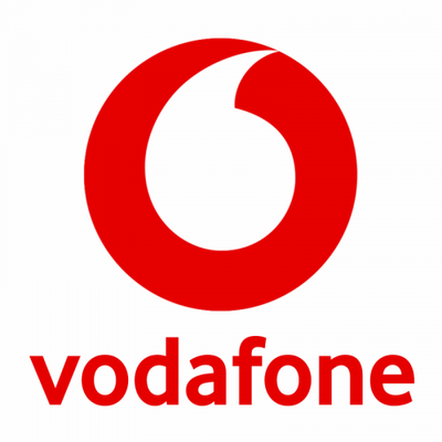 repair Vodafone / In-store Unlock iPhone 8 Plus Network Unlocking celltechmobilerepairs