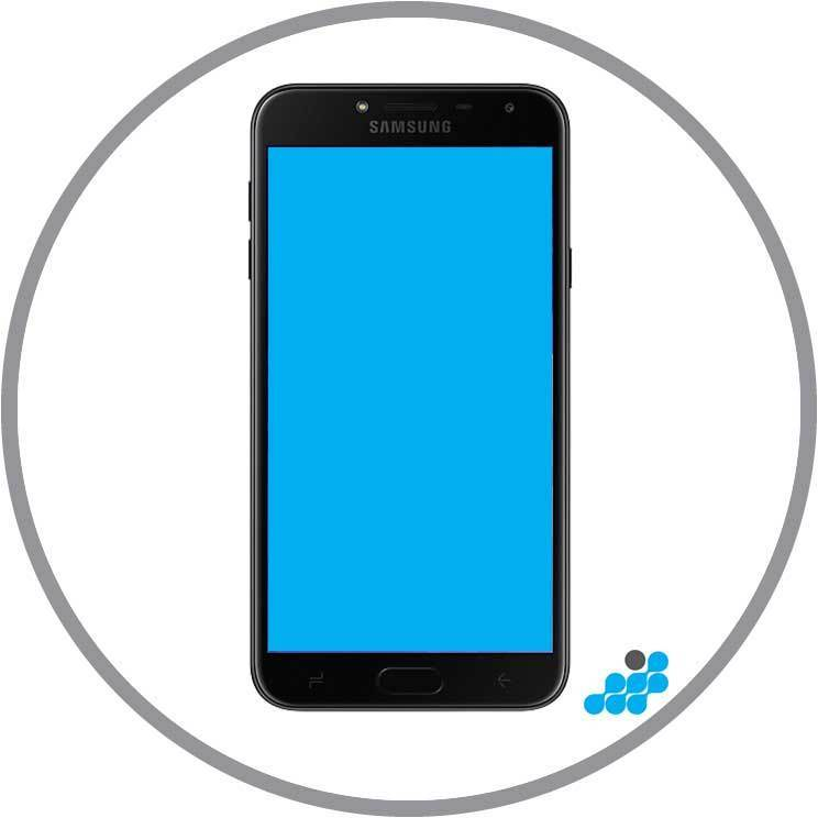 repair White / In-store Repair Samsung Galaxy J3 (2017) Screen Repair celltechmobilerepairs