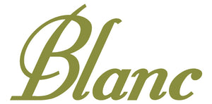 BLANC WALL DECAL OLIVE GREEN