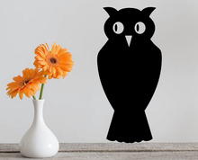Load image into Gallery viewer, OWL WALL DECALS