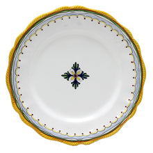 Load image into Gallery viewer, RAFFAELLESCO SIMPLE: Dinner Plate