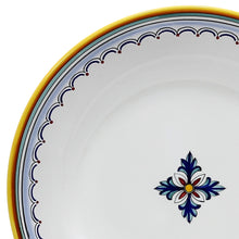 Load image into Gallery viewer, RICCO DERUTA SIMPLE: Dinner Plate