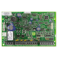 Paradox PDX-ACM12 4-Wire Access Control Module