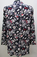 Stroke of Brilliance Blouse