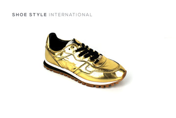 Liu Jo Wonder Gold