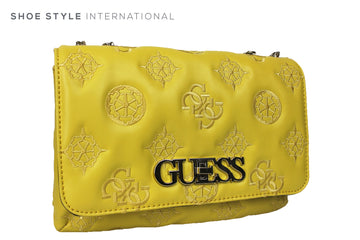 Guess SG758921 Yellow