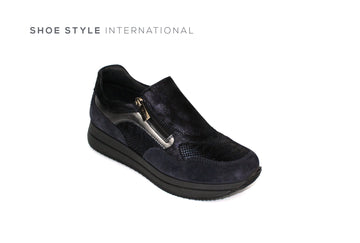 Igi & Co 4144933 Navy