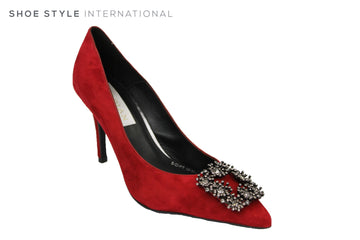 Marian 3919 Red