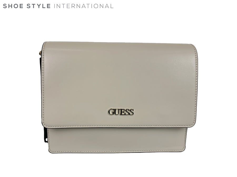Guess VG788021 Stone