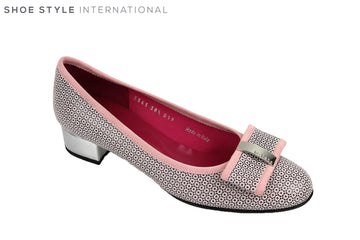 Le Babe 3343 Pink