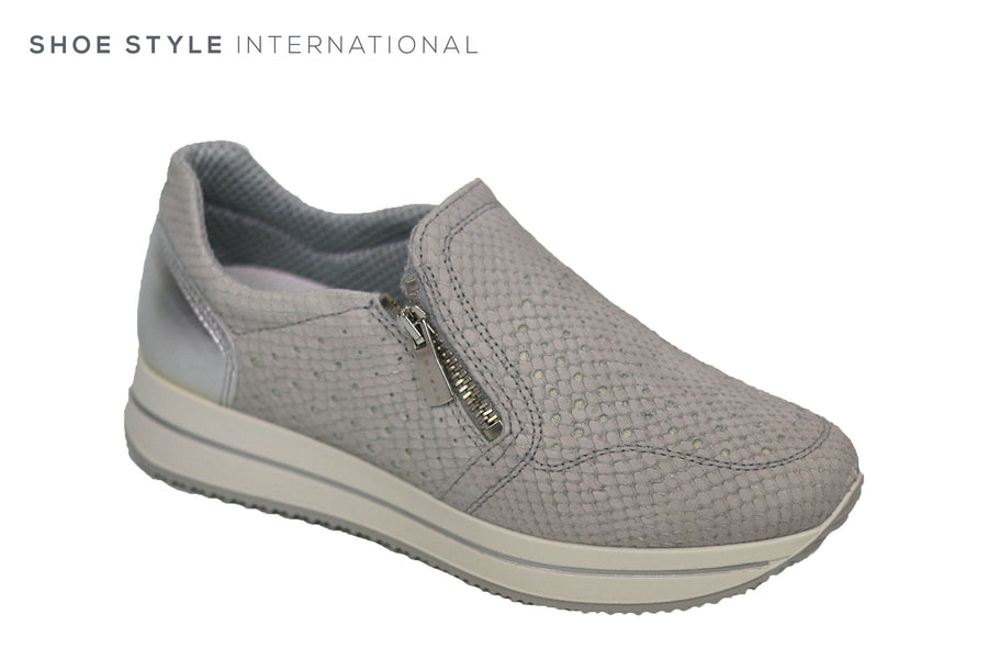 Igi & Co 5164411 Grey