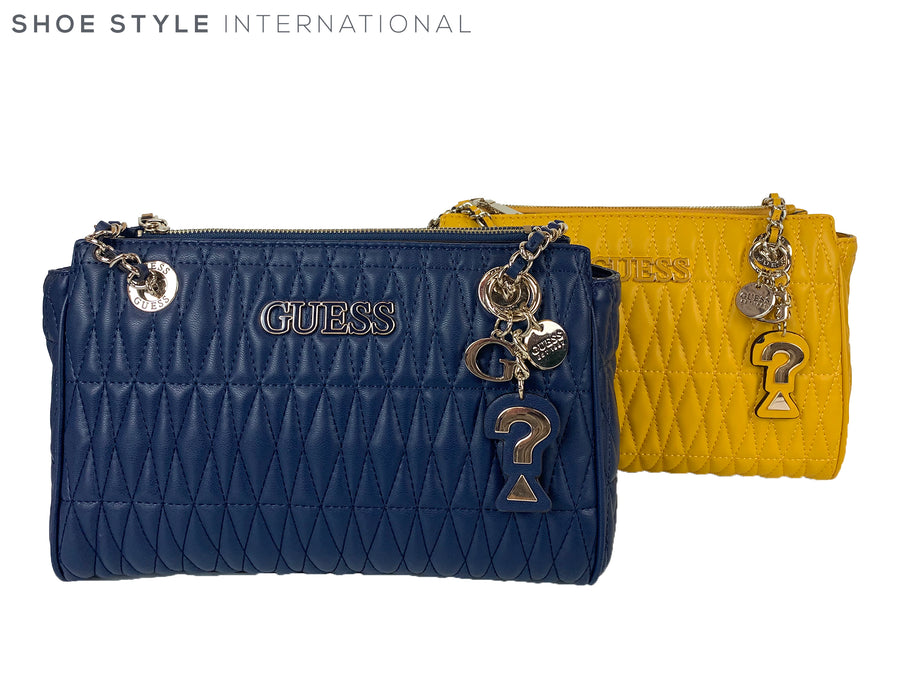 Guess VG787108 Yellow