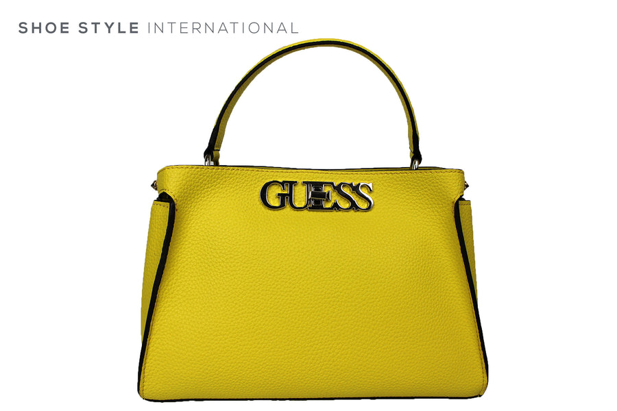 Guess VG730105 Yellow