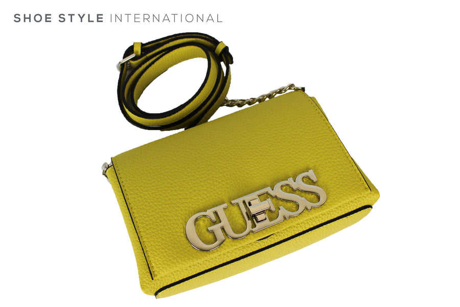 Guess VG730178 Yellow