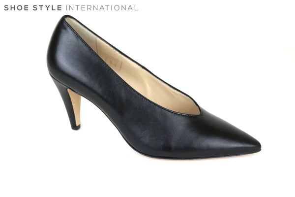 c85671fcd9 Hogl 7700 Movie Star High Heel – Shoe Style International