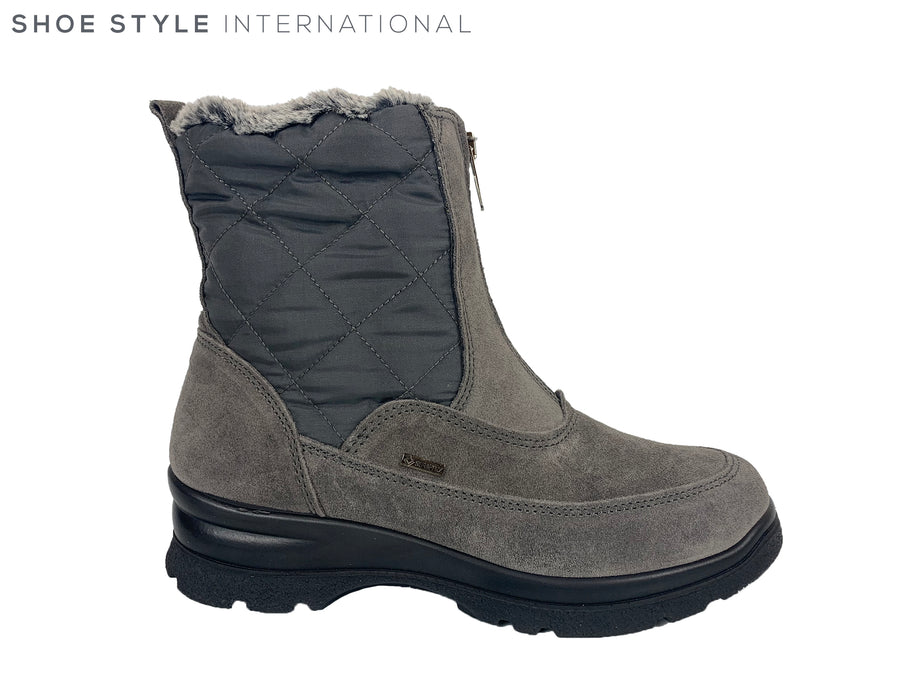 Igi & Co 4159811 Grey