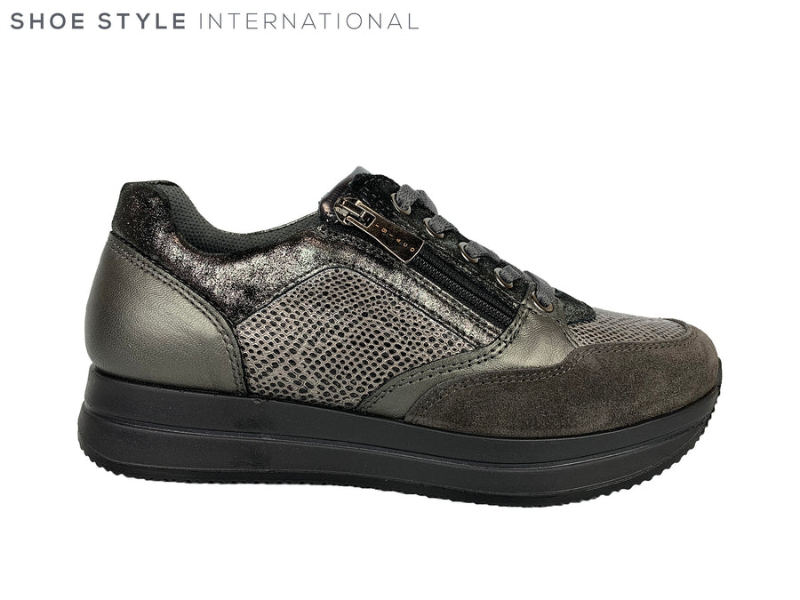 Igi & Co 6165022 Grey