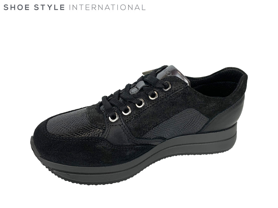 Igi & Co 6165033 Black