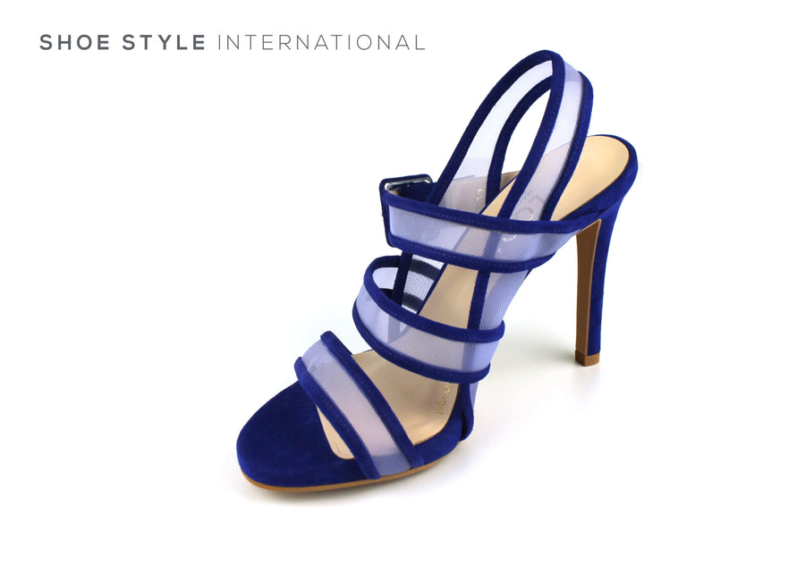 Lodi Shoes, Lodi High Heel Open Toe Sandals, Colour Blue, Autumn-2018-Shoe_Shops-online-Shoe_Style_International-Wexford-Gorey-Ireland