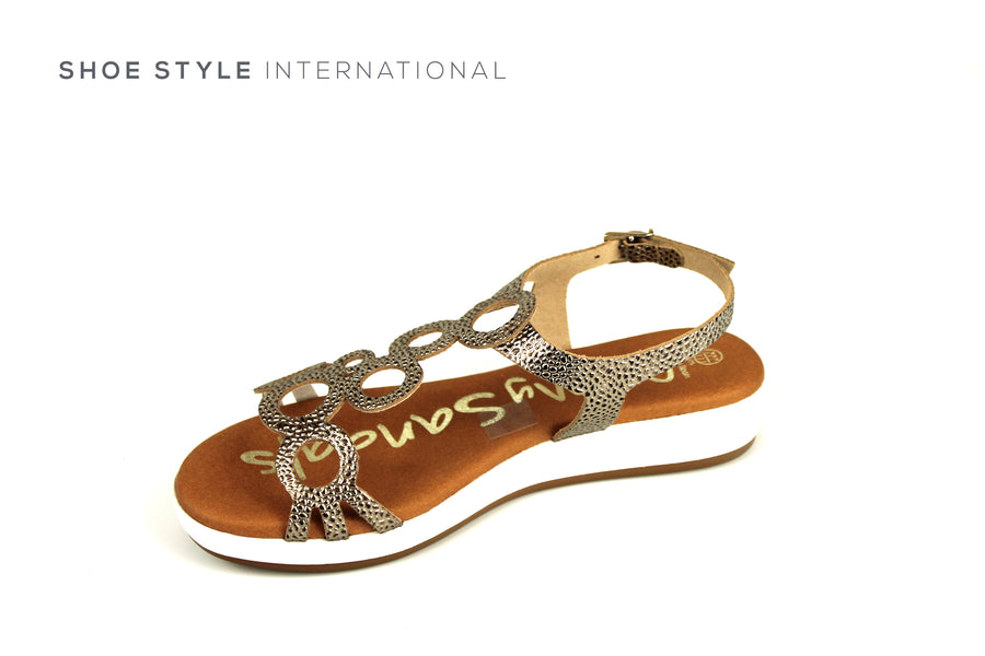 Oh My Sandals, Shoes Online, Shoe Style International location Wexford, Gorey, Ireland