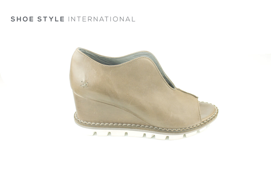 Ireland Shoe Shops online, Shoe Style International, Location Wexford Gorey, Ireland