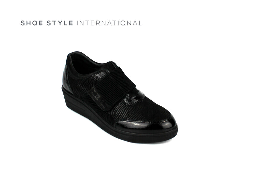 Igi & Co 4140100 Black