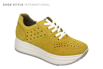 Igi & Co 5165722 Yellow
