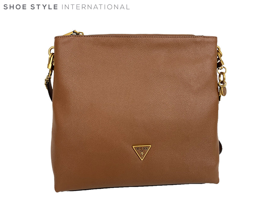 Guess VB787802 Tan
