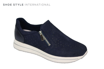 Igi & Co 5164422 Navy