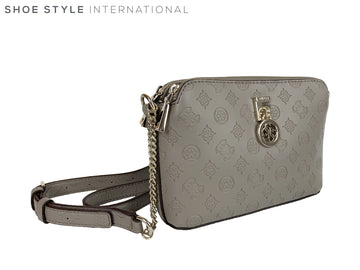 Guess SG787714 Taupe