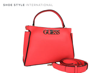 Guess VG730105 Pink